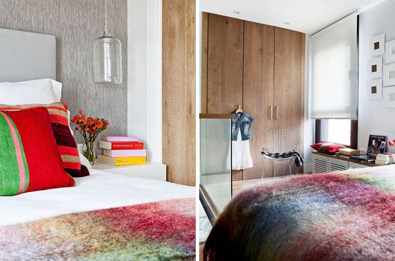 bedroom-detailes