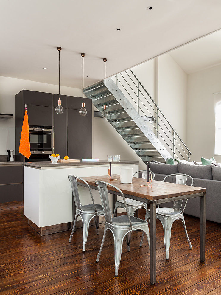 dining-table-opren-space-grey-kitchen