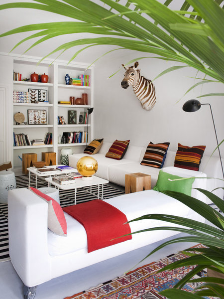 eclectic-interior-patterns-home-interior-decorating-4