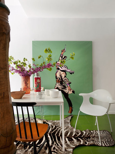eclectic-interior-patterns-home-interior-decorating-5