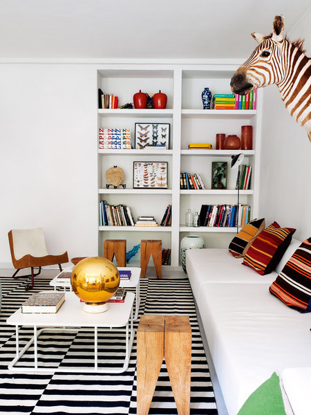eclectic-interior-patterns-home-interior-decorating-7