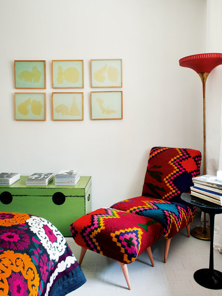 eclectic-interior-patterns-home-interior-decorating-8