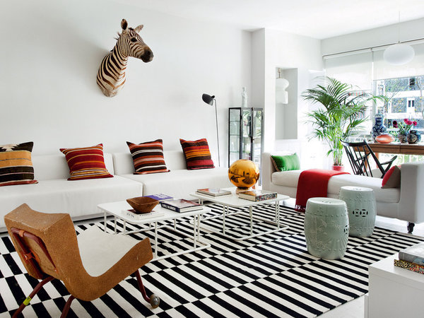 eclectic-interior-patterns-home-interior-decorating-9