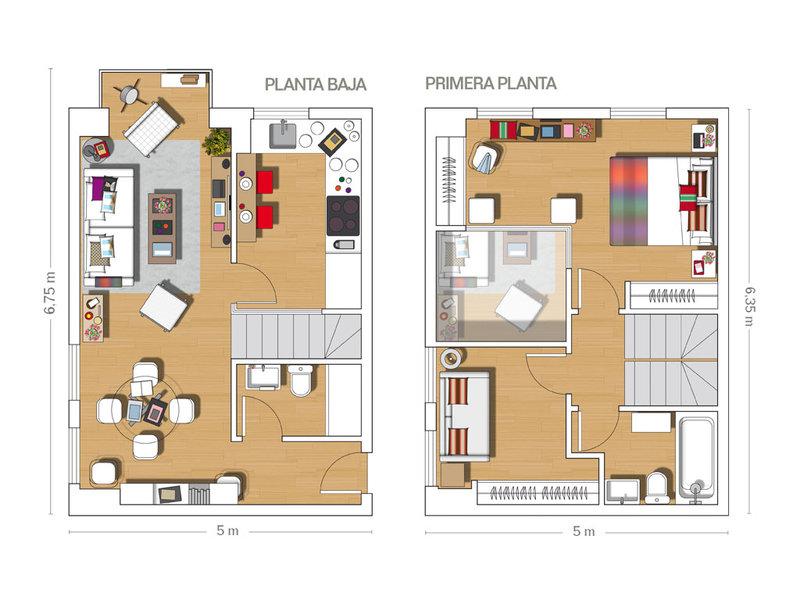house-plan