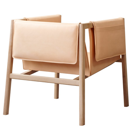 Saddle-chair-by-Angell-Wyller-and-Aerseth-at-100-percent-Norway_dezeen_468_5