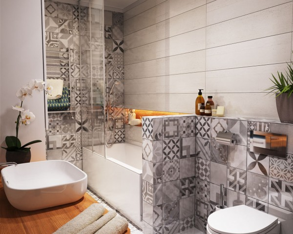 small-bath-ideas-600x480
