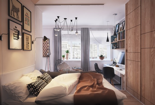 small-bedroom-ideas-600x407