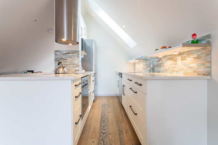 attic-white-kitchen