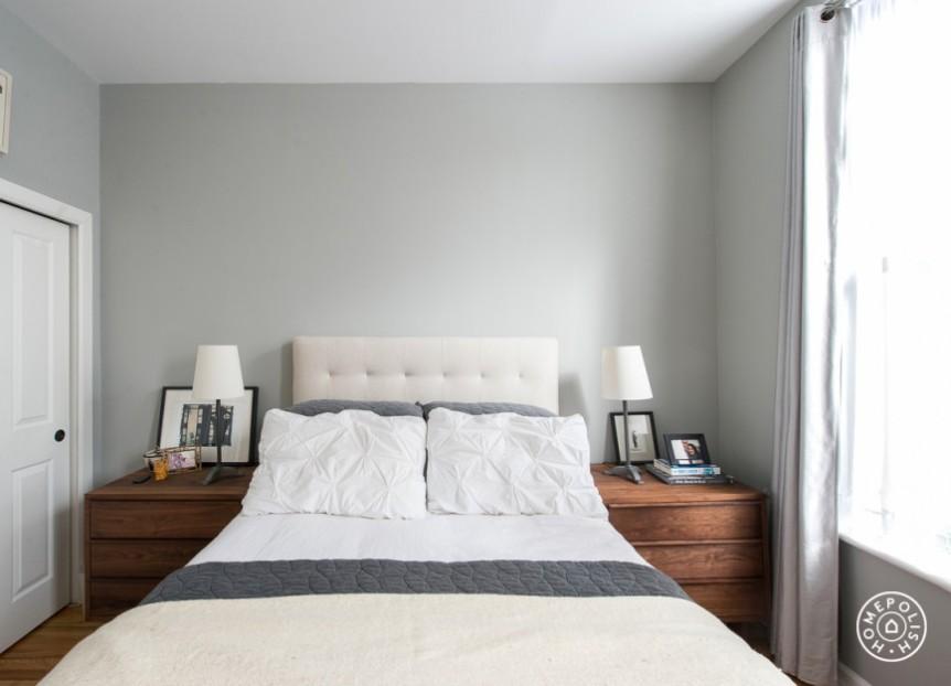 cream-headboard-wood-nightand-bedroom