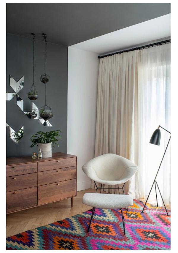 killim_rug_contemporary_interior_design
