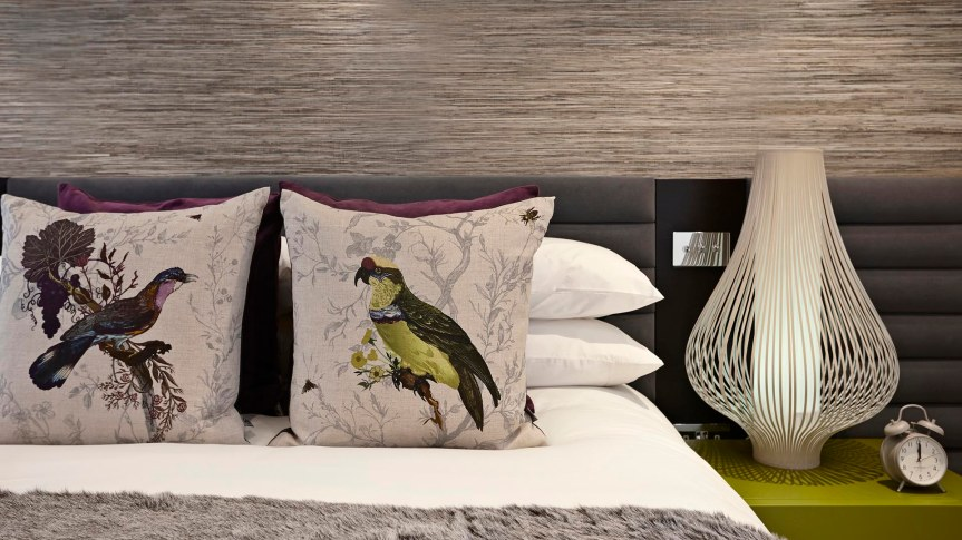 birds_pillow_print_bedroom