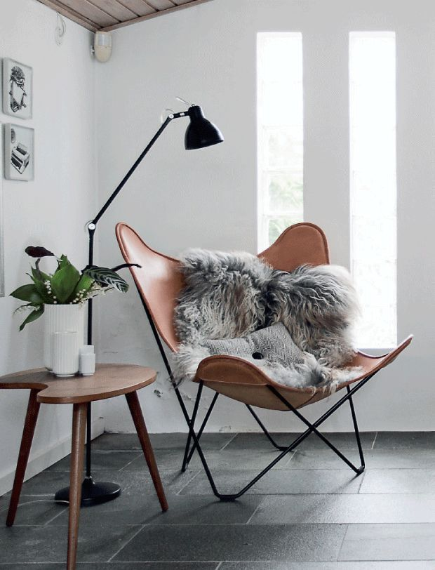 butterfly_chair_styling
