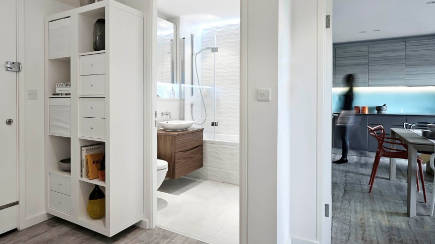white_bathroom_wooden_cabinets