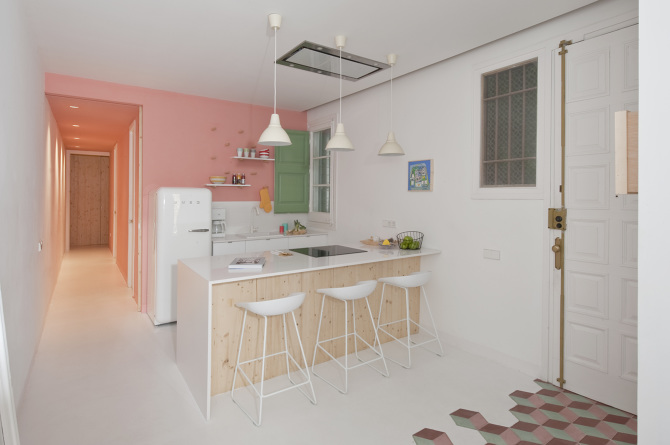 beautiful_kitchen_color_spashes
