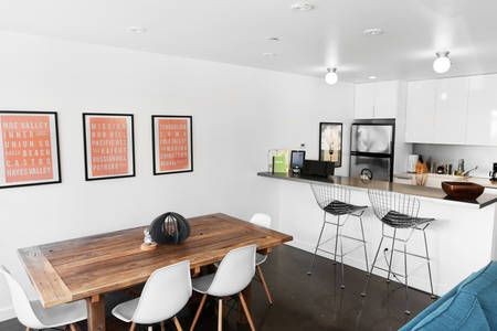 kitchen_dining_open_space