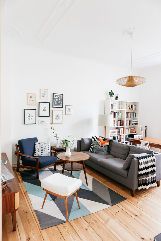 grey sofa 1