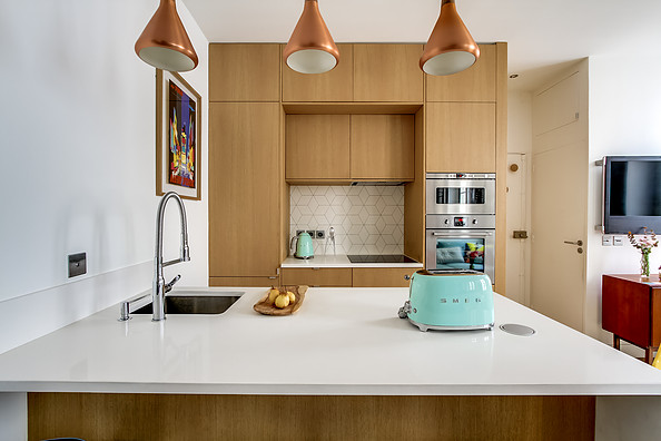 midcentury_modern_kitchen