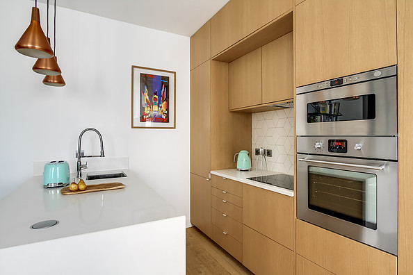 wood_kitchen_modern_midcentury_design