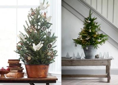 christmas-tree-designrulz-1