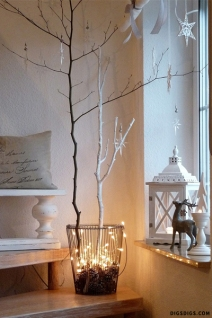 modern-christmas-home-inspiration-3