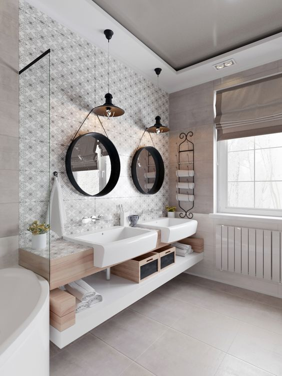 scandinavian_style_bathroom_mosaic_tiles
