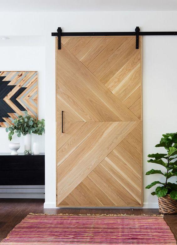 wooden_door