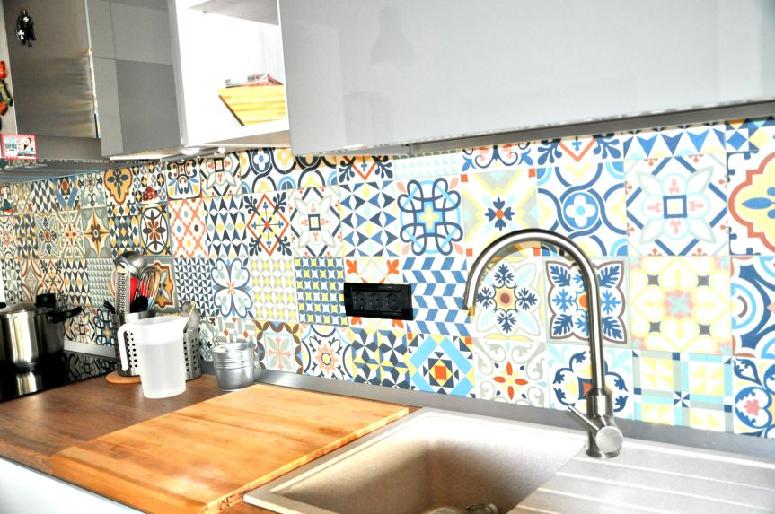 patchwork_tile